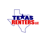 Texas Renters LLC Logo - Entry #41