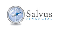 Salvus Financial Logo - Entry #94