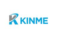Kinme Logo - Entry #68