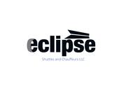 Eclipse Logo - Entry #5