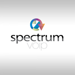 Logo and color scheme for VoIP Phone System Provider - Entry #32