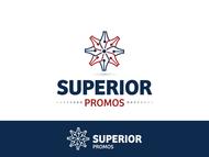 Superior Promos Logo - Entry #32