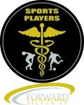 Play It Forward Logo - Entry #179