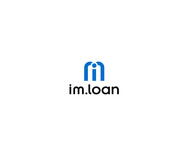 im.loan Logo - Entry #611
