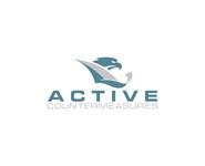 Active Countermeasures Logo - Entry #107
