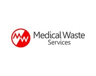 Medical Waste Services Logo - Entry #190