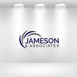 Jameson and Associates Logo - Entry #130