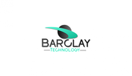 Barclay Technology Logo - Entry #20