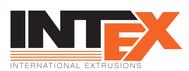 International Extrusions, Inc. Logo - Entry #40