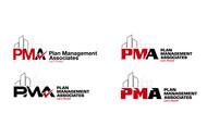 Plan Management Associates Logo - Entry #131