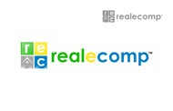 New nationwide real estate and community website Logo - Entry #35