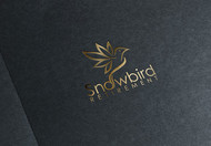Snowbird Retirement Logo - Entry #11