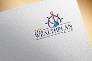 The WealthPlan LLC Logo - Entry #144