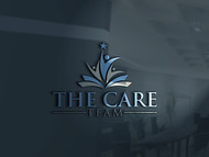 The CARE Team Logo - Entry #76