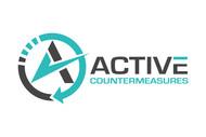 Active Countermeasures Logo - Entry #8