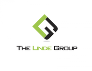The Linde Group Logo - Entry #95