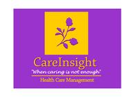 CareInsight Logo - Entry #42
