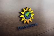 Diane Kazer Logo - Entry #2