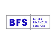 Buller Financial Services Logo - Entry #275