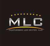 Law Firm Logo - Entry #49