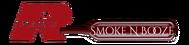 Rams Duty Free + Smoke & Booze Logo - Entry #326