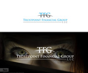 Trustpoint Financial Group, LLC Logo - Entry #96