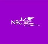 NBC  Logo - Entry #73