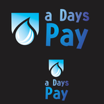 A Days Pay/One Days Pay-Design a LOGO to Help Change the World!  - Entry #83