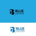 Blue Lantern Partners Logo - Entry #40