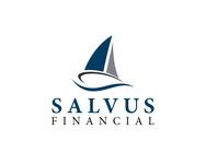 Salvus Financial Logo - Entry #47