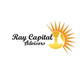 Ray Capital Advisors Logo - Entry #282