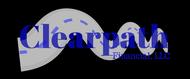 Clearpath Financial, LLC Logo - Entry #172