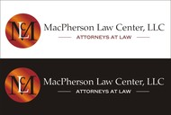 Law Firm Logo - Entry #141