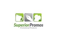 Superior Promos Logo - Entry #46