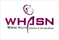 WHASN Logo - Entry #190