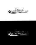 Pacific Acquisitions LLC  Logo - Entry #186