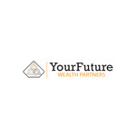 YourFuture Wealth Partners Logo - Entry #40