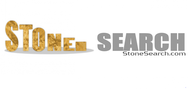 StoneSearch.com Logo - Entry #29