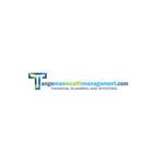 Tangemanwealthmanagement.com Logo - Entry #274