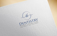 TLC Dentistry Logo - Entry #109