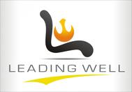 New Wellness Company Logo - Entry #73