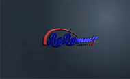 BaBamm, LLC Logo - Entry #26
