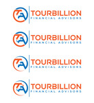 Tourbillion Financial Advisors Logo - Entry #251
