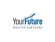 YourFuture Wealth Partners Logo - Entry #367