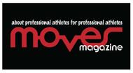 MOVES Logo - Entry #31