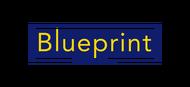 Blueprint Wealth Advisors Logo - Entry #227