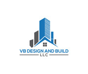 VB Design and Build LLC Logo - Entry #243