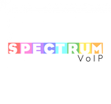 Logo and color scheme for VoIP Phone System Provider - Entry #9