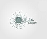 Luma Salon Logo - Entry #159