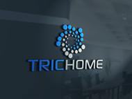 Trichome Logo - Entry #429